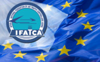IFATCA, with the collaboration of GATCO, releases its position paper on the SES and RP3