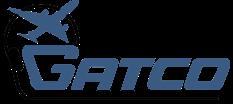GATCO Retina Logo