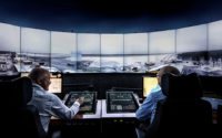 GATCO to work with the CAA on remote tower policy