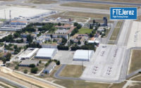 FTEJerez becomes corporate member of GATCO