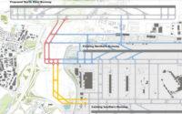 Heathrow Airport expansion public consultation