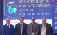2018 IFATCA Annual Conference in Accra, Ghana