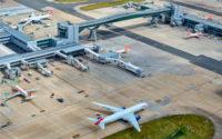 Future Economic Regulation of Gatwick Airport Ltd