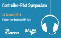 Controller-Pilot Symposium