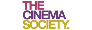 The Cinema Society