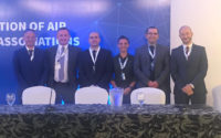2019 IFATCA Annual Conference in Costa Rica