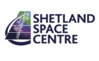 Shetland Space Centre Airspace Change Proposal