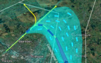Glasgow Airport consultation - Introduction of RNAV procedures