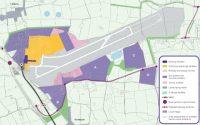 Newcastle Airport Masterplan 2035