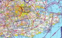 All-Party Parliamentary Group on General Aviation - Airspace Inquiry