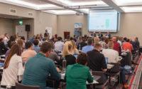GATCO at the 2018 IFATCA European Regional Meeting