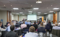 2nd GATCO-BALPA Controller-Pilot Symposium: airspace modernisation, drones, just culture...