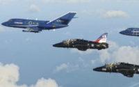 Future combat airspace ACP-2020-026