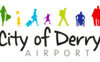 City of Derry Airport - Airspace Change Proposal