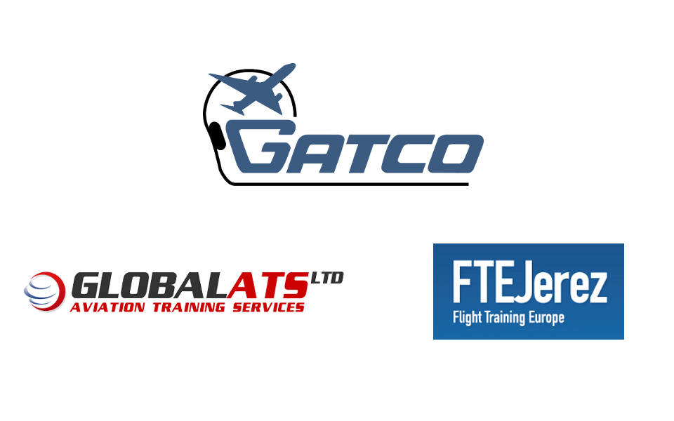 GATCO facilitates training opportunities for NATS' ab-initio trainees