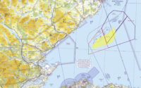 Introduction of a new Transponder Mandatory Zone in the Moray Firth.