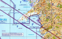 Snowdonia Aerospace Centre Danger Area Airspace Change Proposal