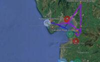 Morecambe Bay RPAS Transit Route - TDA proposal